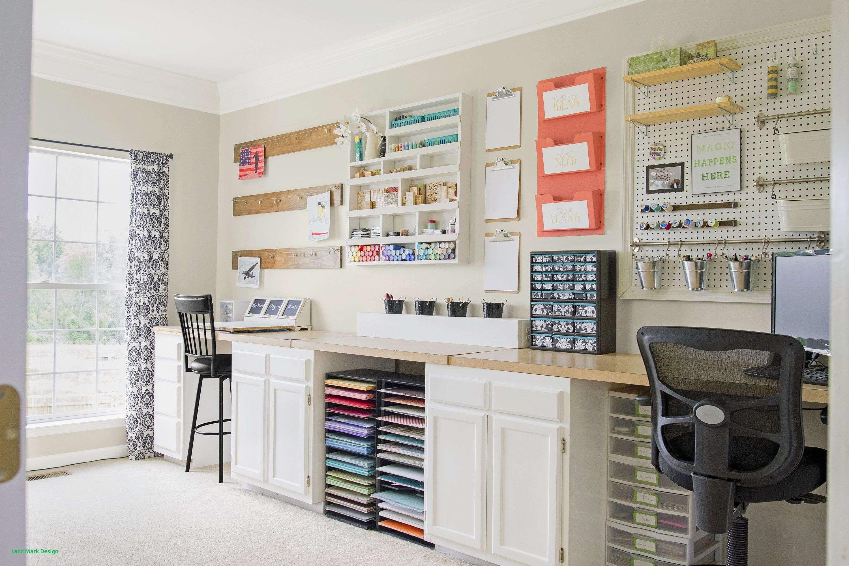 Bonus Room Furniture Ideas