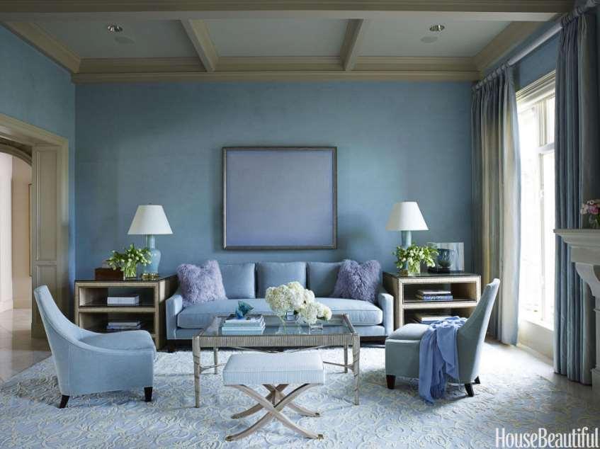 Beautiful Interior Design Portfolio
