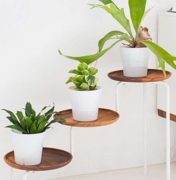 Best Standing Planter simple