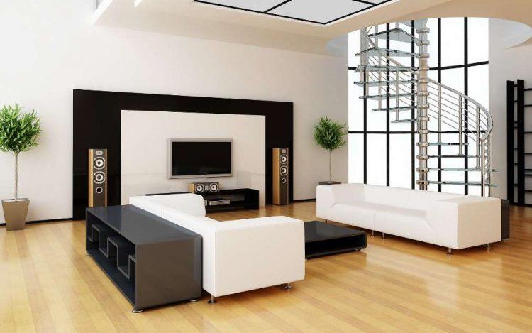 Interior Decorator Portfolios
