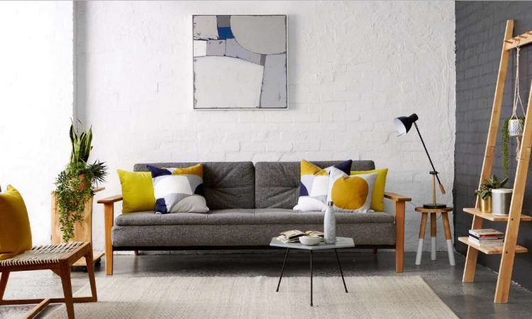 fitur image interior portfolio