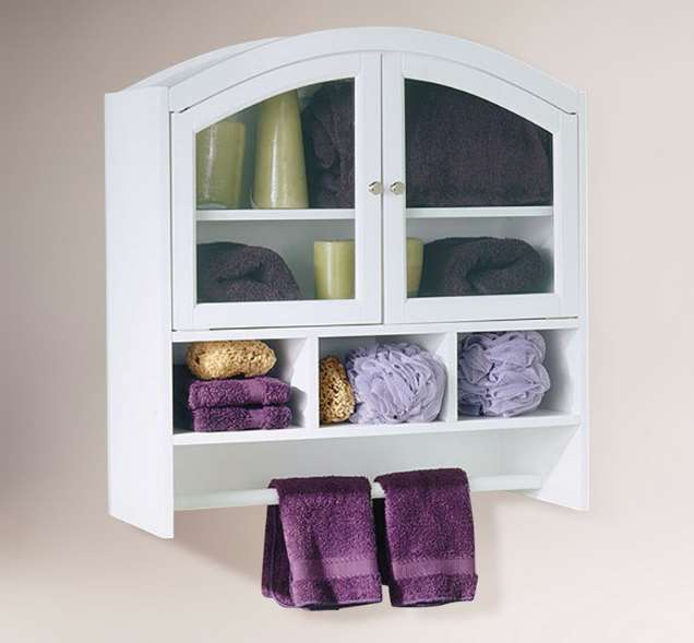 linen storage boxes with lids