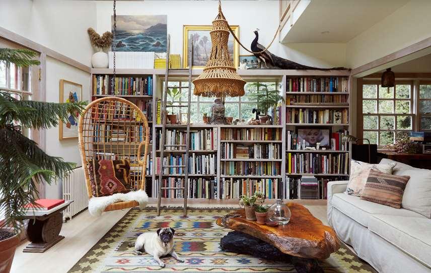 interior design portfolio Living Room Ideas