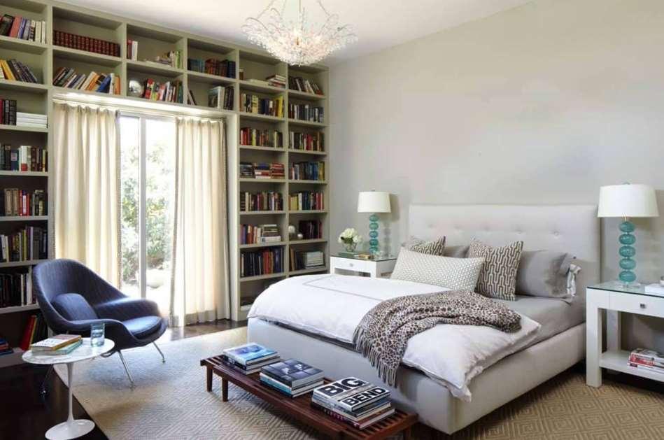 15 Chic Mid Century Modern Bedroom Designs To Throw You Back In Time. Mid Mod Bedroom Design   Bedroom Design Ideas