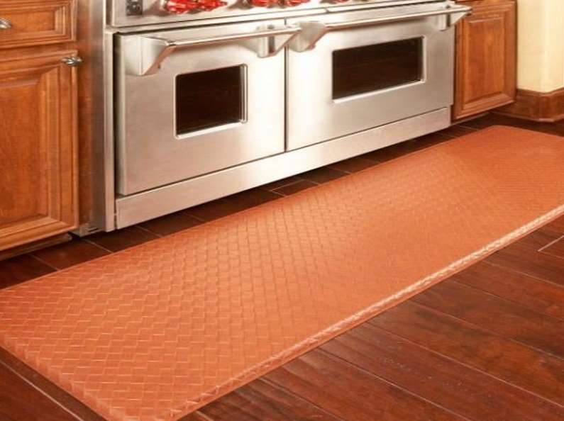 Best Area Rugs for Kitchen
