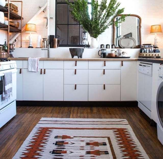 Cute Kitchen Rugs