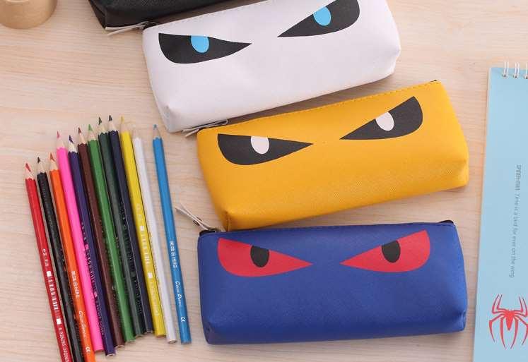 DIY Pencil Case: How to Make a Pencil Case