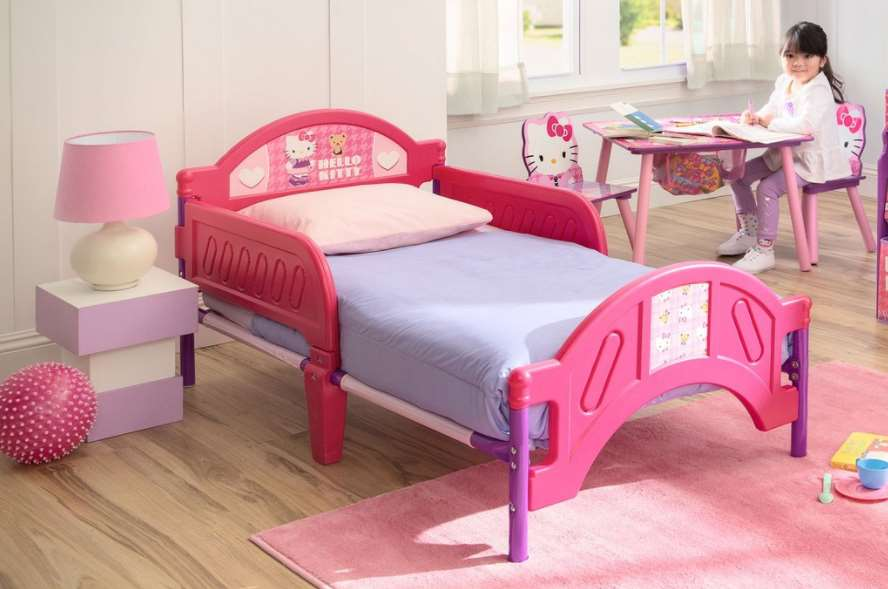 Bedroom Designs Hello Kitty 15+ ideas about hello kitty bedroom decor and makeover