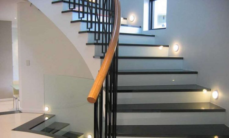 Lights for Stairs