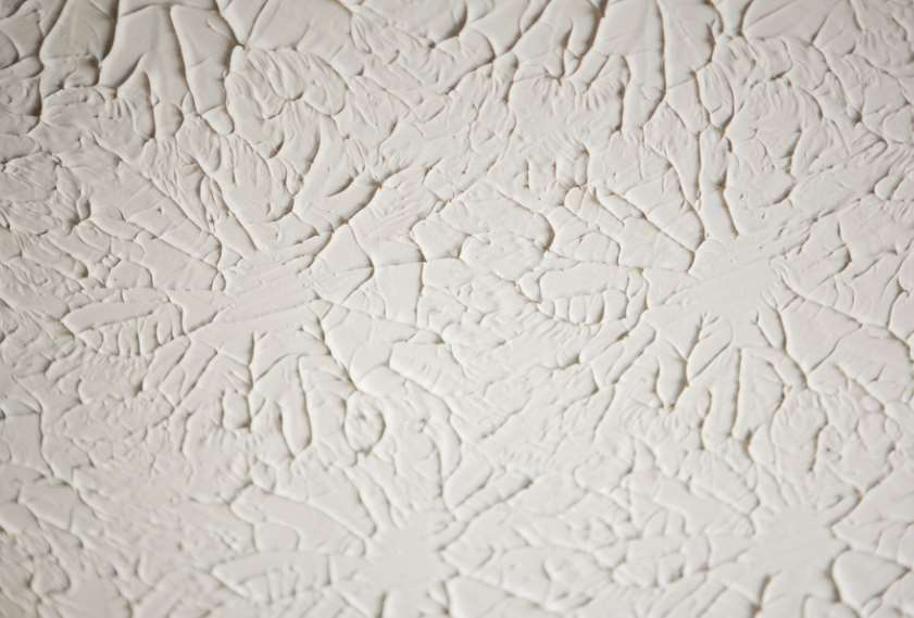 Types of ceiling finishes for drywall best accessories for Popular drywall textures