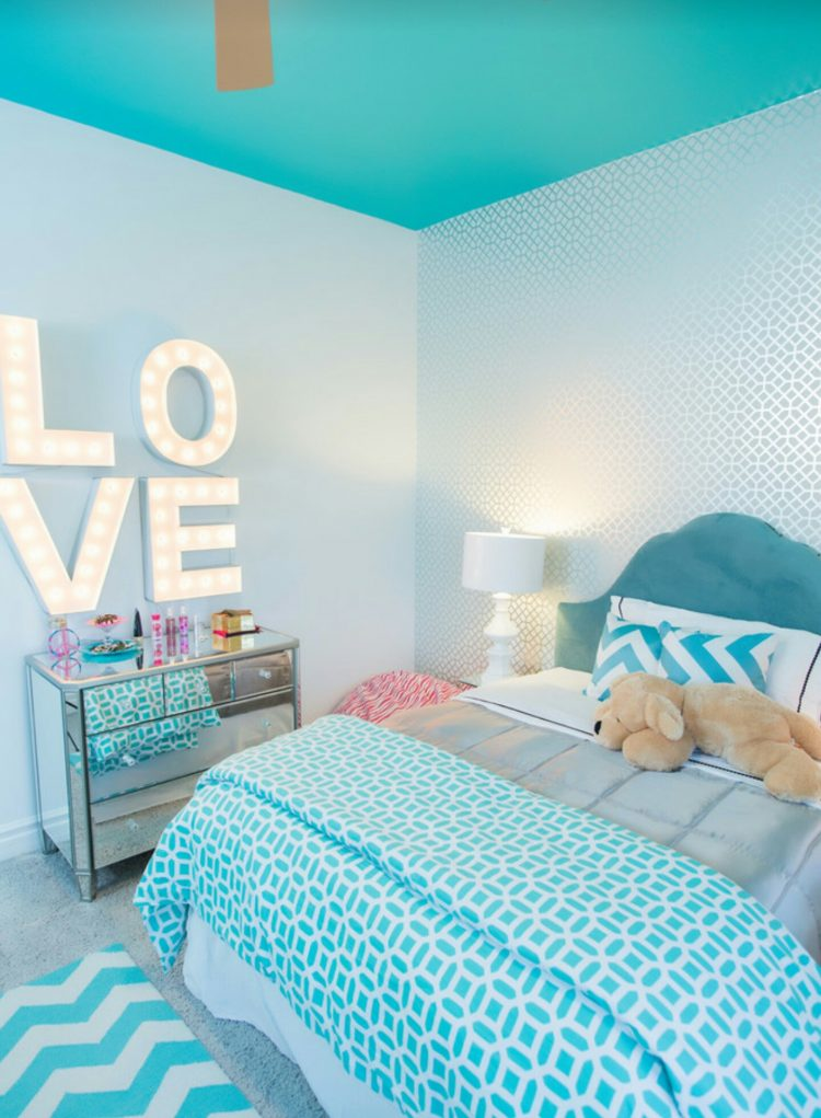turquoise bedroom decor 15 best images about turquoise room decorations 13613