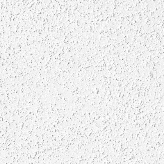 Light Popcorn Ceiling Texture