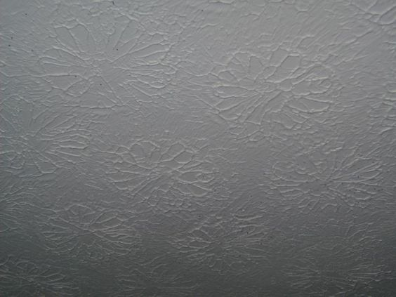 Ceiling texture types to know for dummies interior design