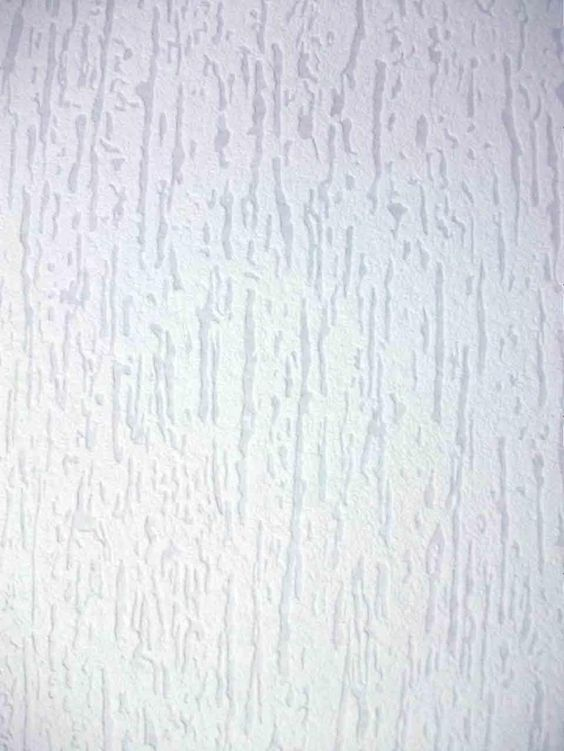 20 Ceiling Texture Types To Know For Dummies Interior Design