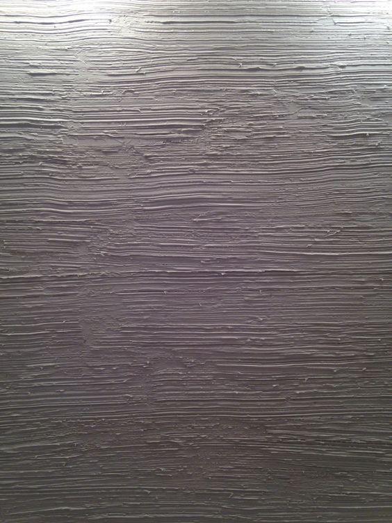 Sheetrock Ceiling Texture