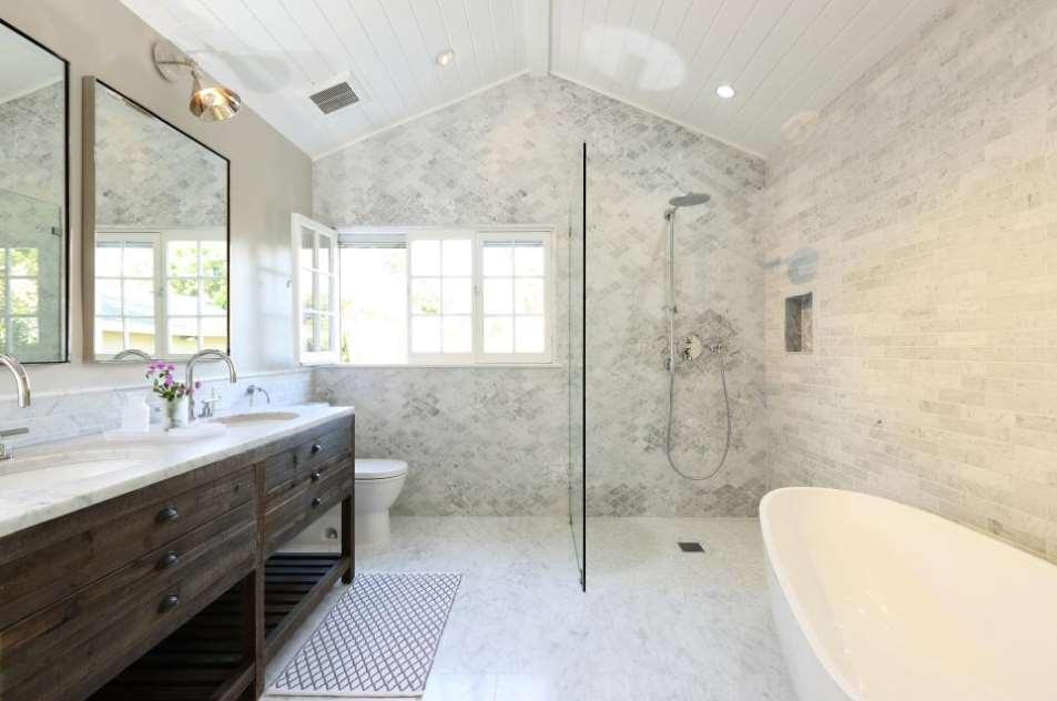 Small Bathroom Remodeling Design Makeovers 13+ best bathroom remodel ideas & makeovers design