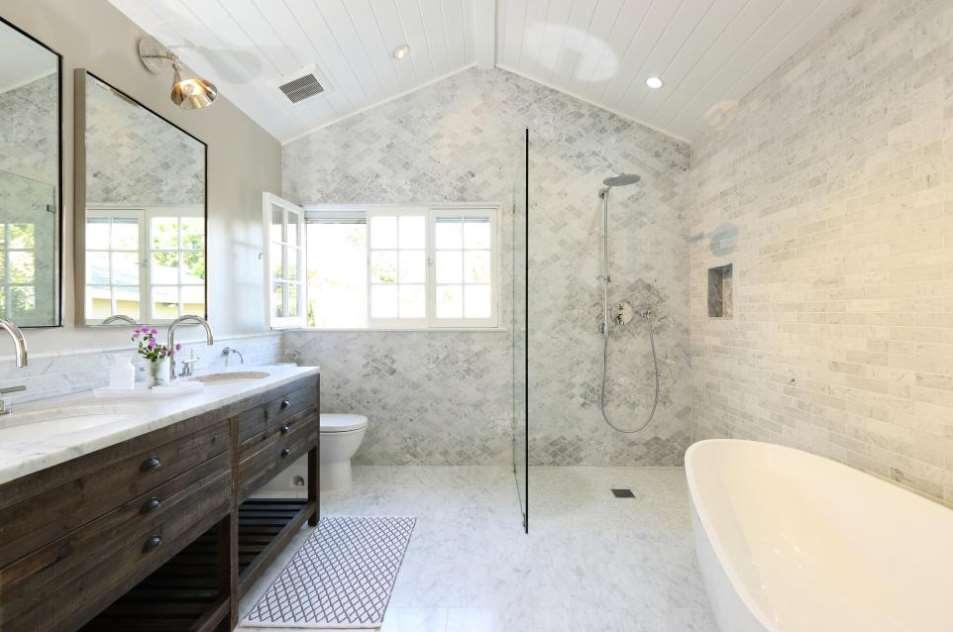 Best Bathroom Remodel Ideas Makeovers Design - Bathroom makeover ideas for small bathroom ideas