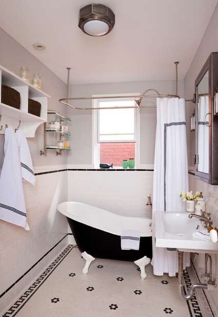 Small Bathroom Remodel Ideas Photos 13+ best bathroom remodel ideas & makeovers design