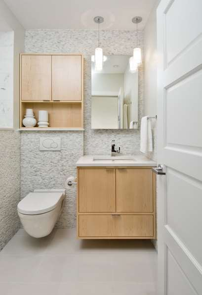 Bathroom Makeovers Cork 13+ best bathroom remodel ideas & makeovers design