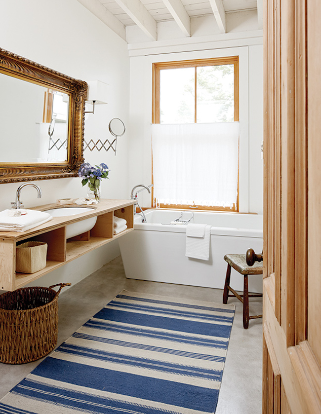 Remodeling Small Bathroom Ideas 13+ best bathroom remodel ideas & makeovers design