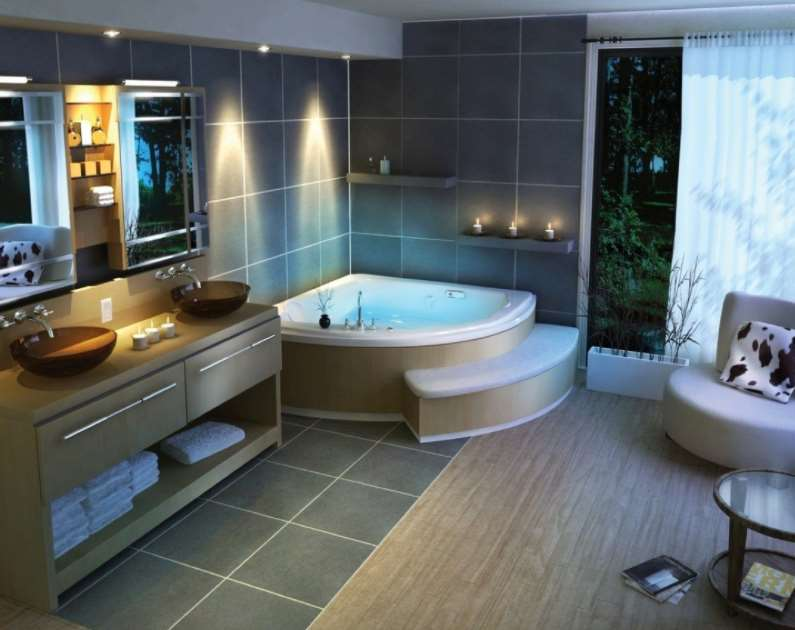Bathroom Makeovers And Remodeling Ideas 13+ best bathroom remodel ideas & makeovers design