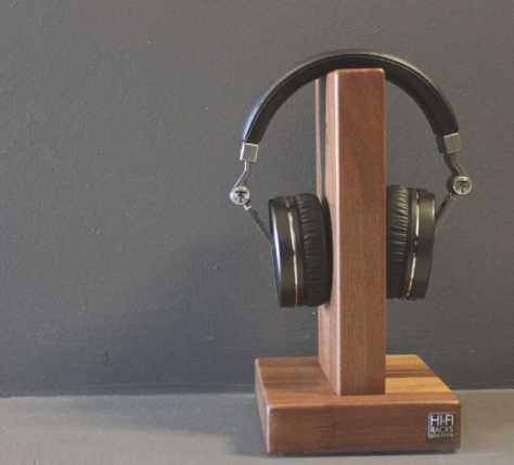 Features of Headphone Stands