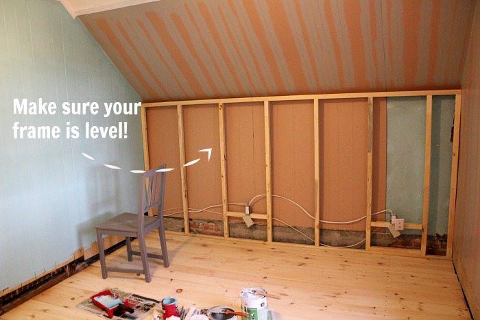 Easy DIY Drywall Tips