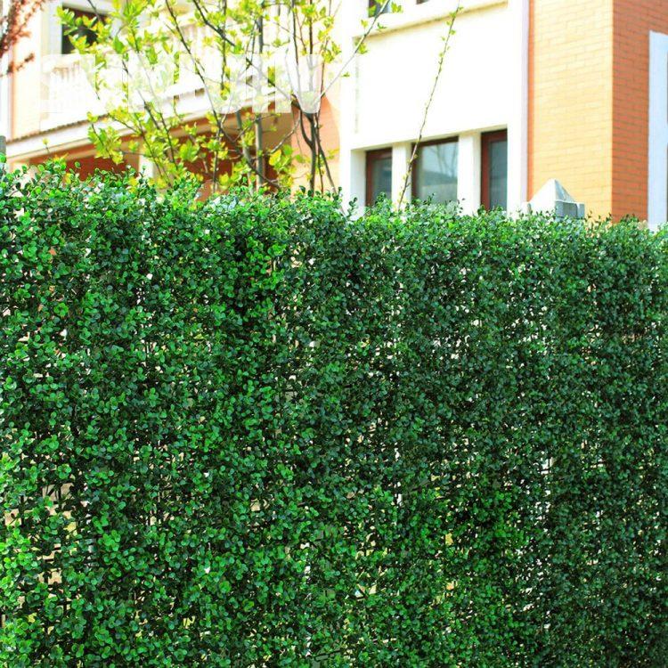 Image result for ivy garden fences