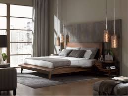 Image result for mid-century modern bedroom vintage rugs