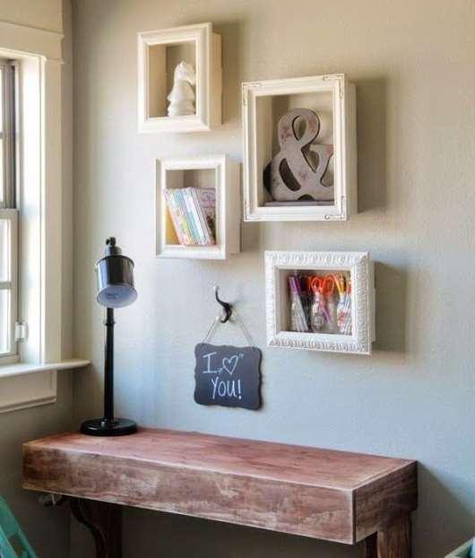 15 Diy Display Case Glass Shelves Amp Locking Hinged Door