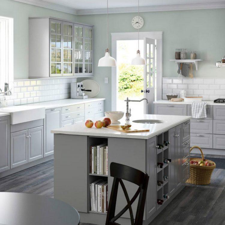 kitchen island ideas designs
