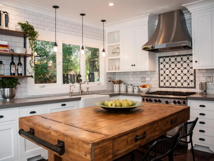 kitchen island ideas diy