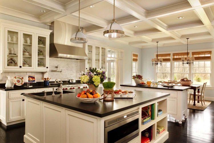 kitchen island ideas. Perfect Island Kitchen Island Ideas To Kitchen Island Ideas R