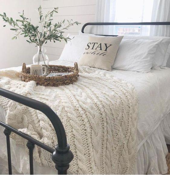 Wonderful joanna gaines guest bedroom ideas simplyhome