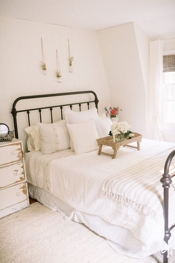 Amazing guest bedroom ideas for small rooms simplyhome