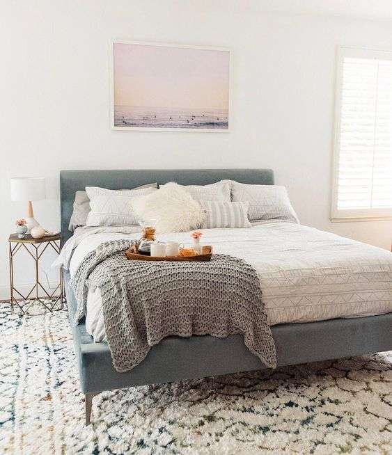 Awesome guest bedroom decorating ideas pinterest simplyhome