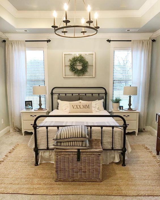 Best guest bedroom design ideas pictures simplyhome