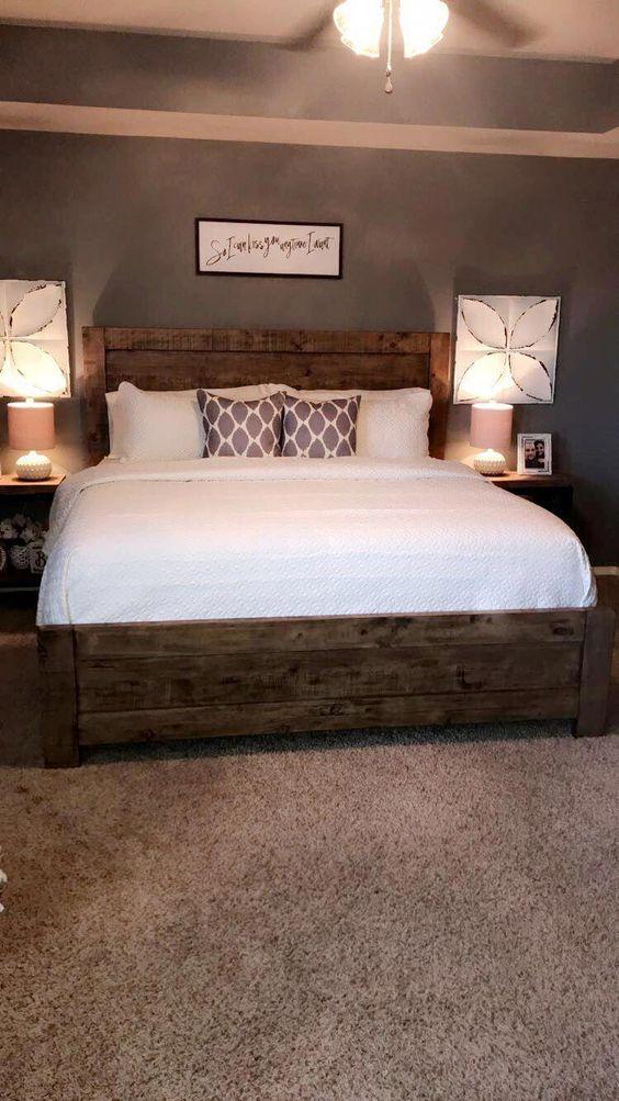 Beautiful guest bedroom furniture ideas simplyhome