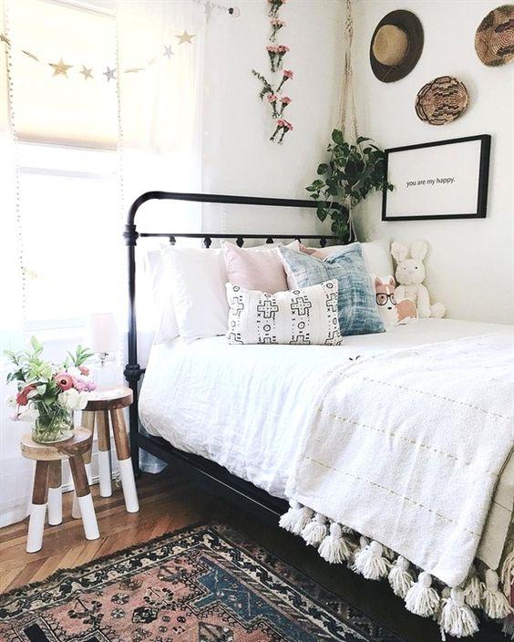 Fantastic coastal guest bedroom ideas simplyhome