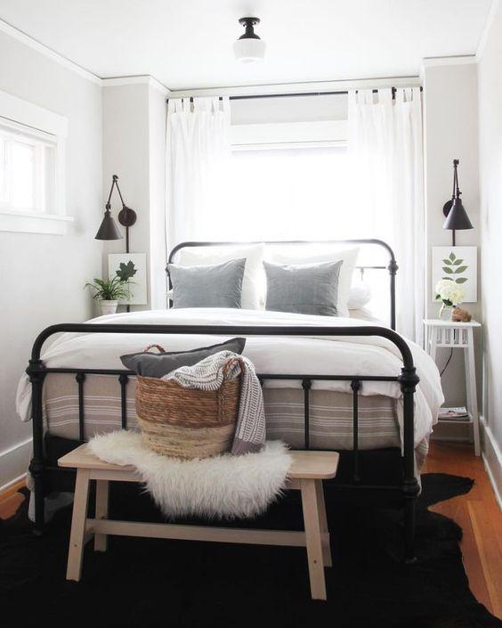 Wonderful home office guest bedroom ideas simplyhome