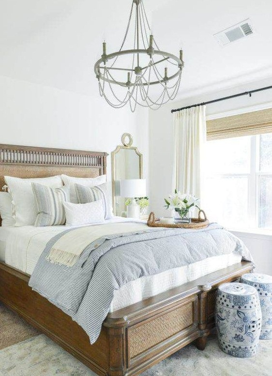 Amazing guest bedroom office combo ideas simplyhome