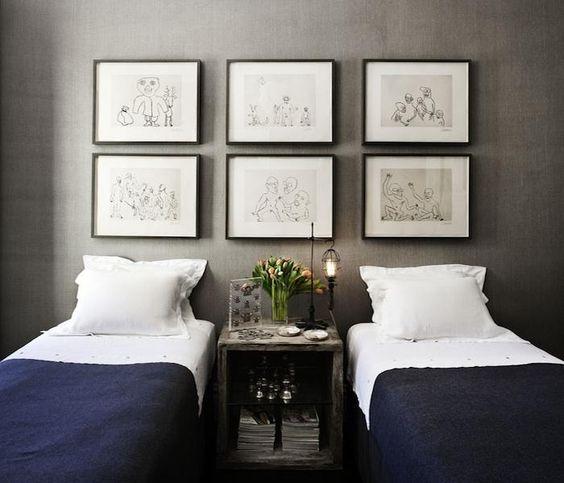 Best guest bedroom paint ideas simplyhome
