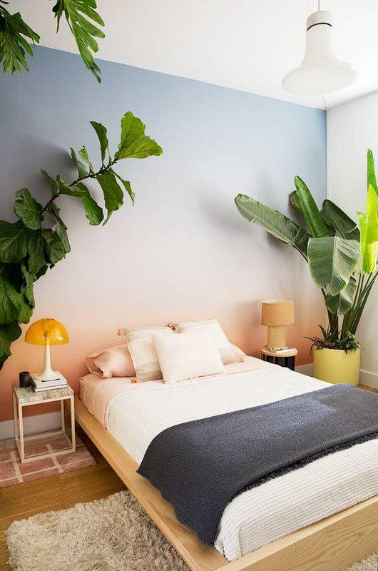 Beautiful guest bedroom color ideas simplyhome