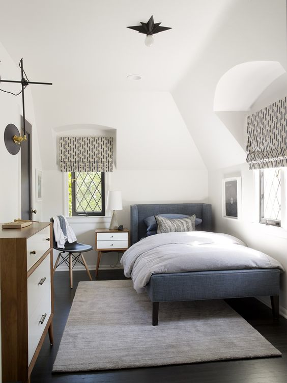20 Best Guest Bedroom Ideas For You Simply Home