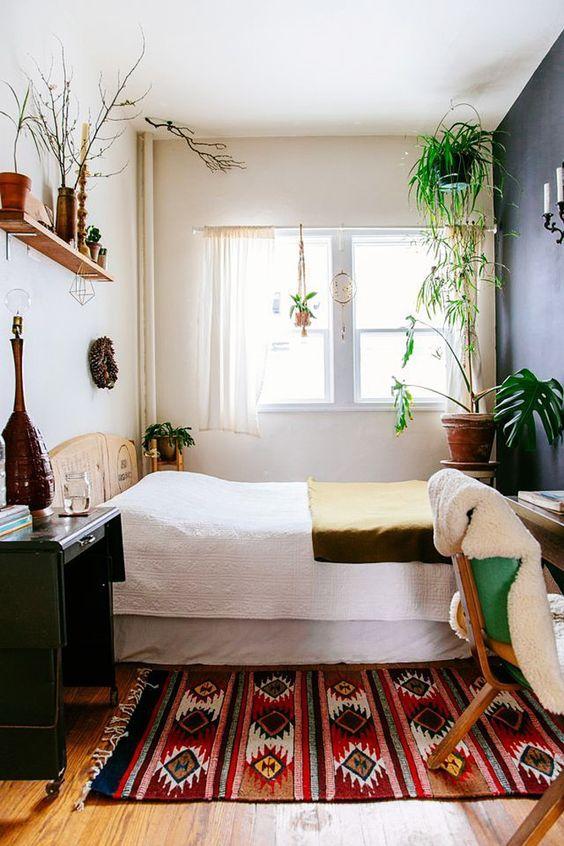 Wonderful guest bedroom office ideas simplyhome