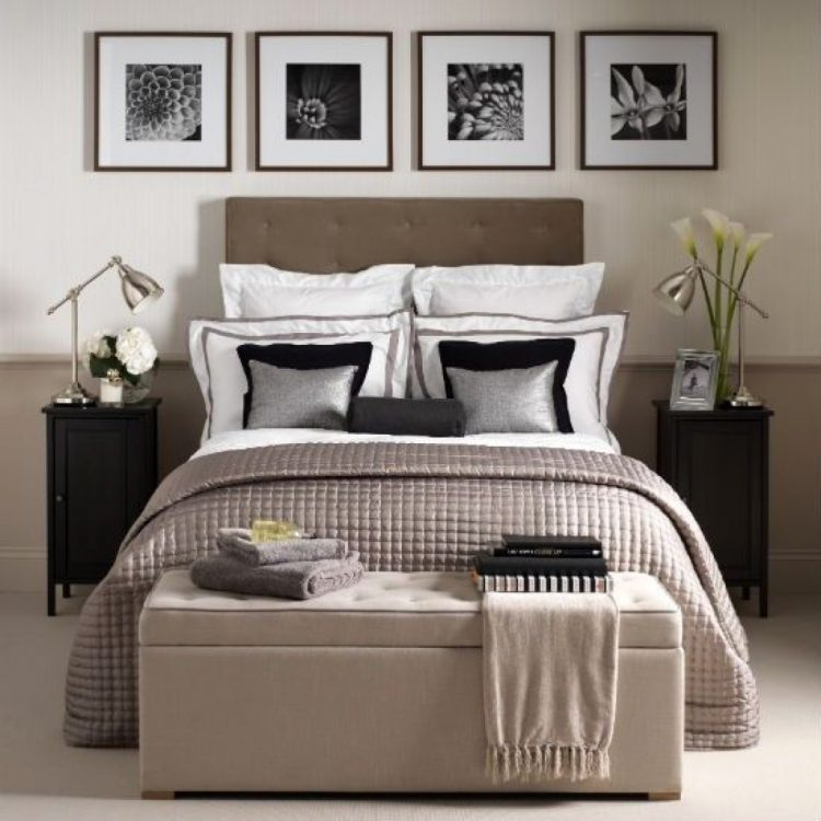 Best guest bedroom decorating ideas simplyhome