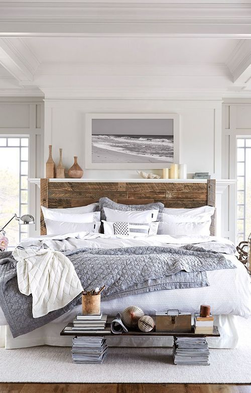 Image By Cherry Beauty Link To Http Cherrycherrybeauty Grey Silver Bedroom Ideas