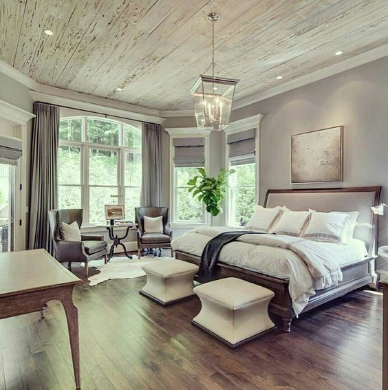 Bedroom Carpet Inspiration Bedroom Colour Shade Male Bedroom Paint Ideas Red Bedroom Cupboards: 20 Master Bedroom Ideas To Have A Good Night Sleep