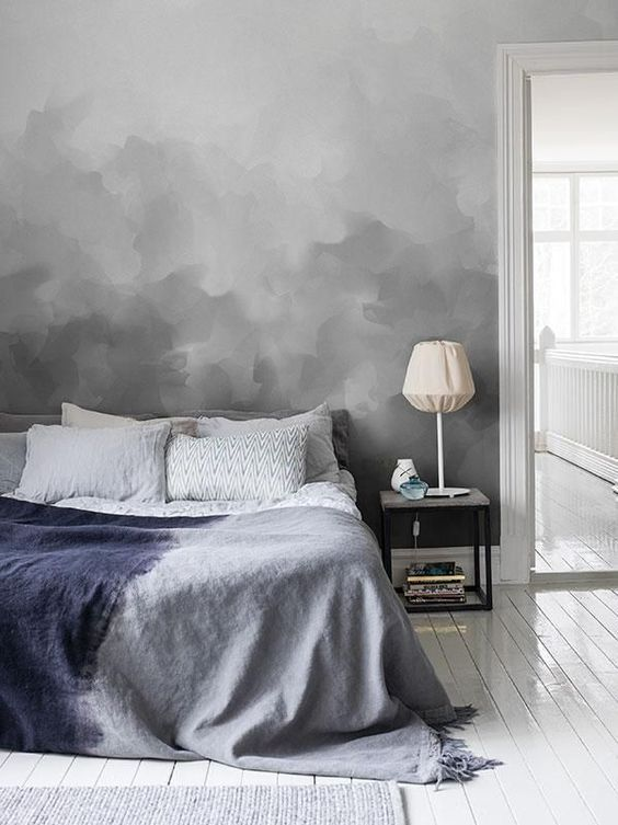 20 Bedroom Paint Ideas For Your Dream Bedroom Simply Home