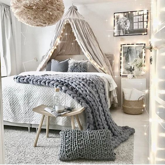 20 Teen Bedroom Ideas Your Teens Definitely Would Like ...